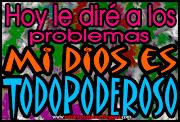Soy el Padre que te consuela en todos tus problemas: 2 Corintios 1:3-4 postales cristianas gratis