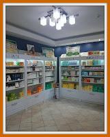 Киевский магазин GUAM