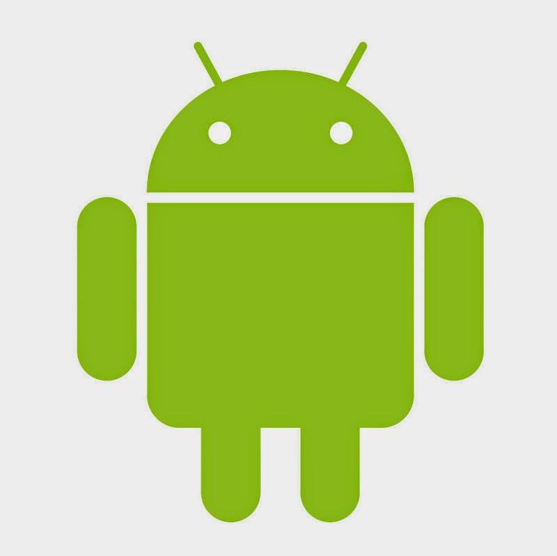 Aplicación para cerrar aplicaciones abiertas Android