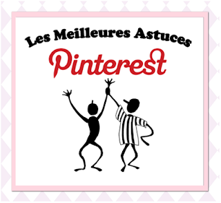 astuces, top, gagnantes, pinterest, 