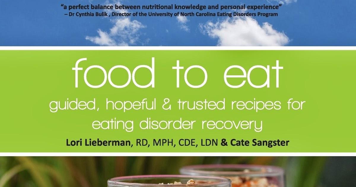 Eating Disorder Dietitian Newport Beach