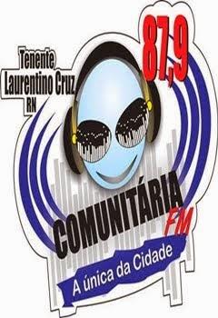 COMUNITÁRIA FM
