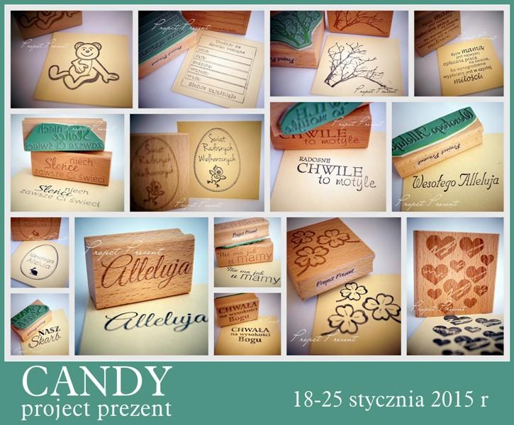 http://projectprezent.blogspot.com/2015/01/nowosci-styczen-2015-stemple-i-candy.html
