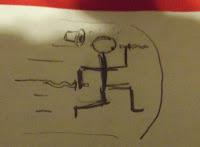 Mage Symbol