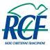 Radio RCF Bruxelles 107.4 FM - Bélgica