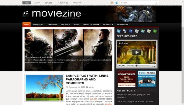 'Movies