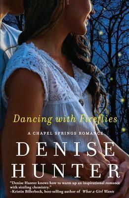 https://www.goodreads.com/book/show/18126898-dancing-with-fireflies