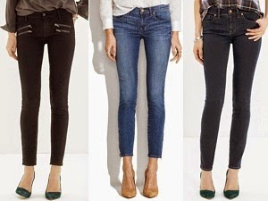 http://www.krisztinawilliams.com/2014/08/my-favorite-jeans-for-fall-2014.html