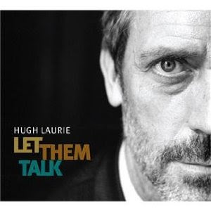 Hugh Laurie - Guess I'm A Fool Lyrics | Letras | Lirik | Tekst | Text | Testo | Paroles - Source: mp3junkyard.blogspot.com