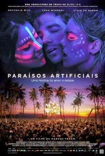 Paraísos Artificiais (2012) tainies online oipeirates