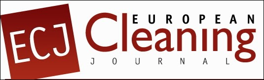 http://www.europeancleaningjournal.com/blog/2014/02/25/how-cleaning-is-helping-shape-the-sustainability-agenda