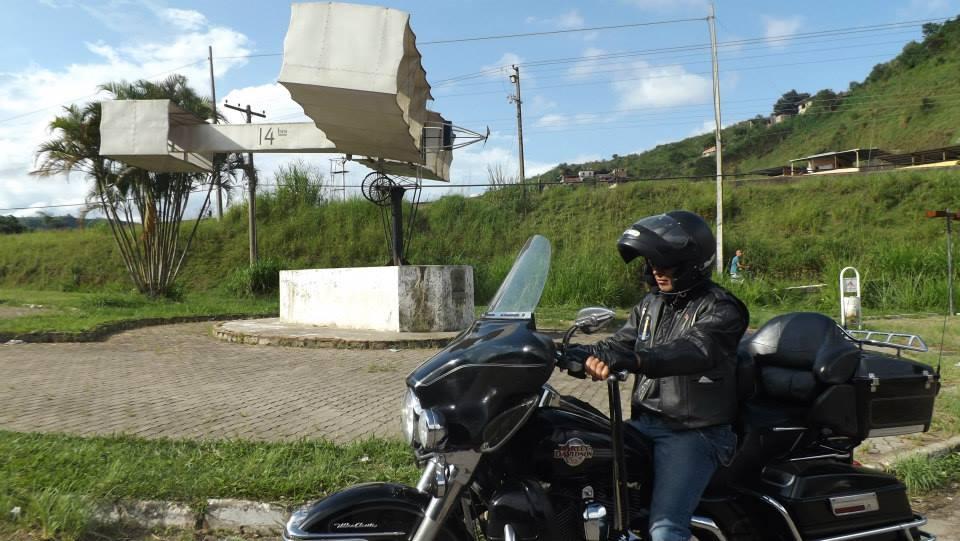 Motociclísmo