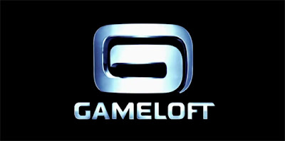 5 game ponsel gameloft rilisan 2012