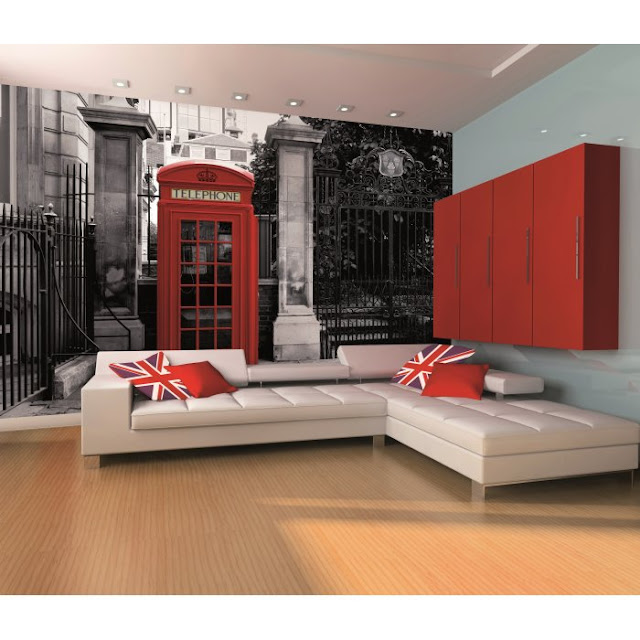 Image courtesy of www.ilovewallpaper.co.uk