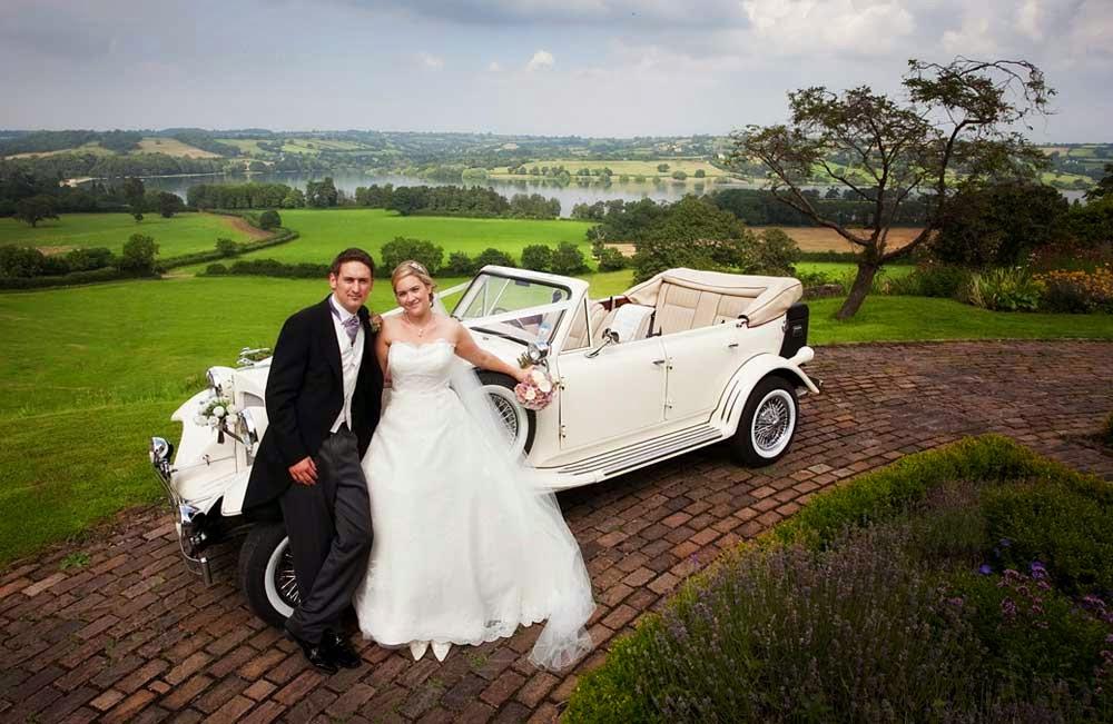 Best Wedding Car Decoration With Flower Bouquet Design Ideas pictures hd