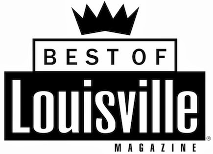 Best of Louisville Magazine