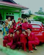 ann's family ;)