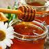 Το μέλι και τα 8 πιο σημαντικά οφέλη του...