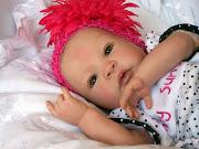 Inсrеdiblу Rеаlistiс Reborn Baby Dolls (reborn baby dolls )