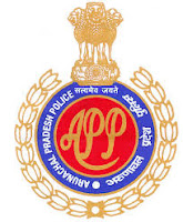 www.arunpol.nic.in Arunanchal Pradesh Police