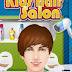 Tải Game Kids Hair Salon cho điện thoại