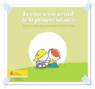 http://www.educacionactualizada.com/descargas/17Edusex.pdf