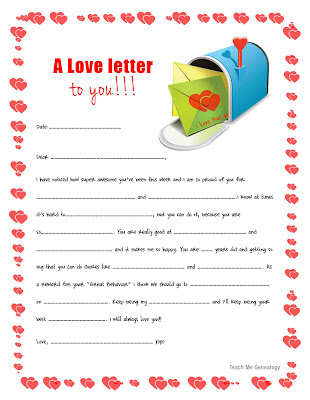 Funny Quotes On Love Letters : ... Funny Love Quotes and Saying Funny Love Poems: Funny Love Letters