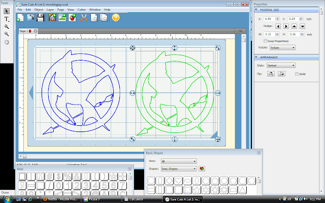Cricut Design Studio Crack Serial