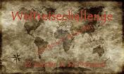 Weltenreise - Challenge 2017