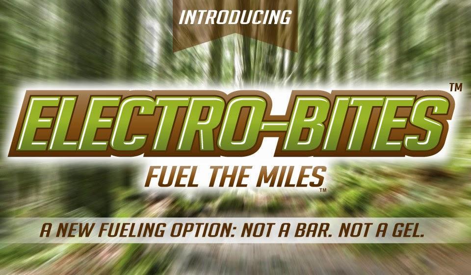Electro-Bites Ambassador!