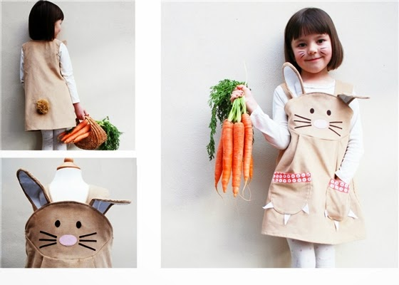 http://www.loubilou.com/product/1070194/girls-bunny-dress