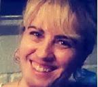 Administra o site - Renata Fraia