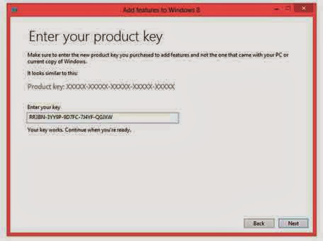 windows 8 pro product key crack free download
