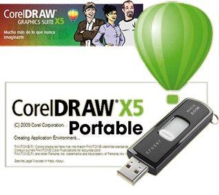 Corel Draw X5 Portable  Coreldraw-x5
