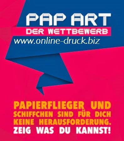http://www.online-druck.biz/pages/pap-art/