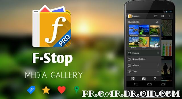تطبيق F-Stop Gallery Pro v4.9.13 f-stop-media-gallery