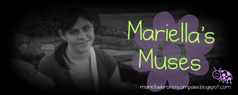 Mariella's Muses
