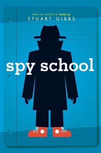 http://2.bp.blogspot.com/-BjfhPLLUj4I/T9SjDP6P_LI/AAAAAAAABpk/jrp2Yt1V3TI/s1600/spy%2Bschool.jpg