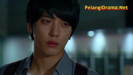 Sinopsis + OST] Heartstrings Episode Spesial ~ Sinopsis Korean drama