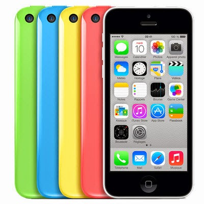 Amazon : Buy Apple Iphone 5C,  5S , 6  & get amazon gift card upto Rs.5400 :buytoearn