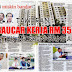 Cara Memohon Baucar Kerja RM35 Sehari