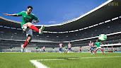 #15 FIFA Soccer 14 Wallpaper