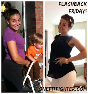 beachbody transformation, katy ursta, t25 transformation,