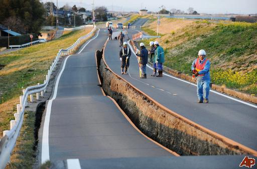 japan-earthquake-2011-3-11-9-30-5.jpg