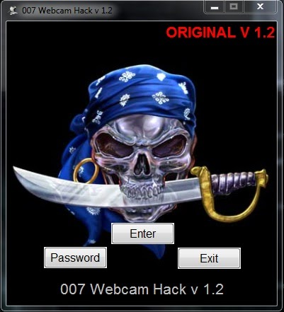 Commit 007 webcam hack torrent