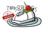 Tapas&amp;Blogs Galicia