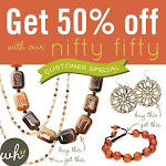 NIFTY FIFTY Deals...!