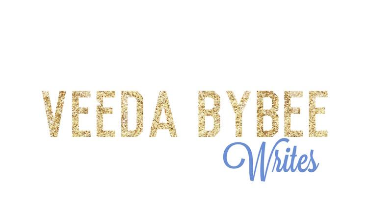 Veeda Bybee
