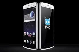 http://amderblogger.blogspot.com/2014/11/china-smartphone-rom-download.html