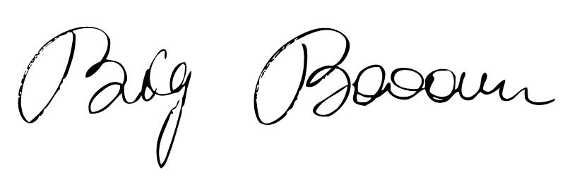 Bigbooom - photography, fashion, lifestyle